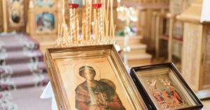 Какого числа православная красная горка в 2019 году - КалендарьГода картинки