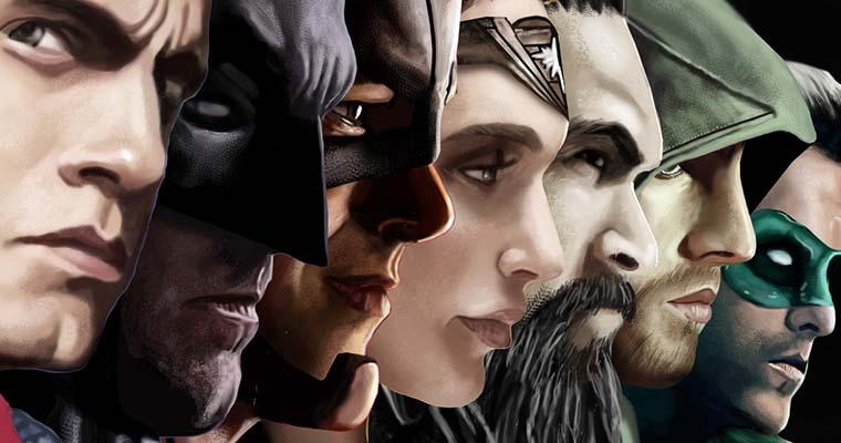 Сюжетная линия и герои