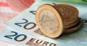 прогноз по курсу евро и рубля