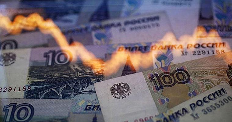 рост европейской валюты