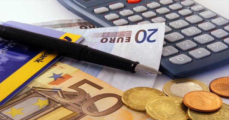 курс евровалюты по мнению Сбербанка