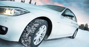 рейтинг шин для зимнего сезона